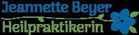 Heilpraktiker Vechta Logo